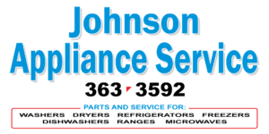 Johnson Appliance